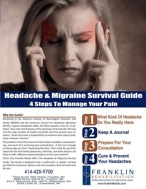 Discussion on this topic: Vestibular Migraines, vestibular-migraines/