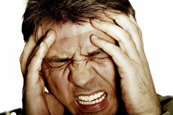 headaches250