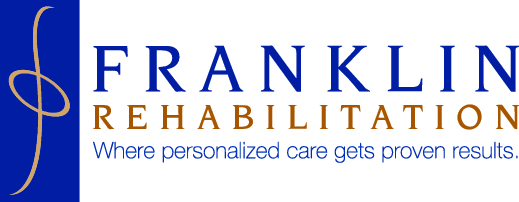 Franklin Rehabilitation