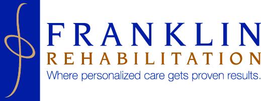 Franklin Rehabilitation