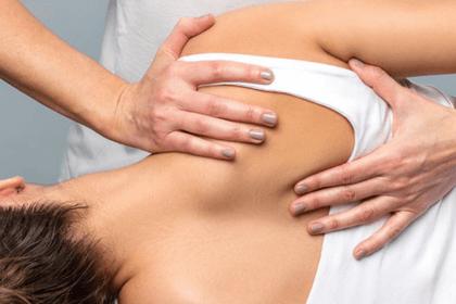 common-causes-shoulder-pain