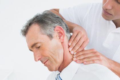Treatment for Chronic Migraines