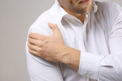 https://www.franklinrehab.com/2019/04/12/shoulder-pain-three-physical-therapy-treatments-you-might-need/