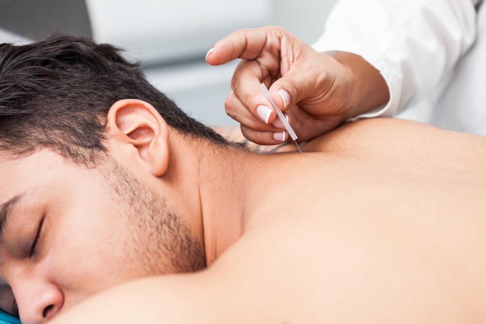 Arthritis Pain Treatment Options