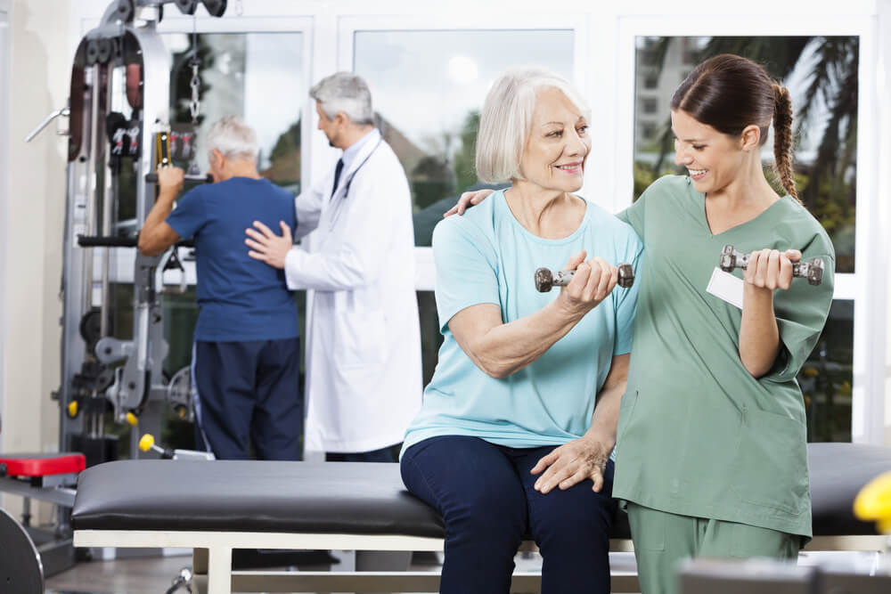 https://www.franklinrehab.com/2019/10/01/four-big-benefits-of-physical-therapy/